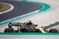Ocon: Working with Renault now best it's been