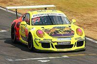 Porsche Cup: Líderes na GT3 Cup, Freire e Horta falam sobre expectativa para Goiânia