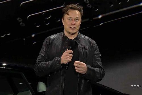 Musk további szárnyalását vetíti előre a Tesla felfutásán milliárdokat kereső befektető