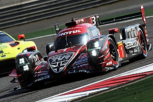Alonso: Privateer LMP1s now
