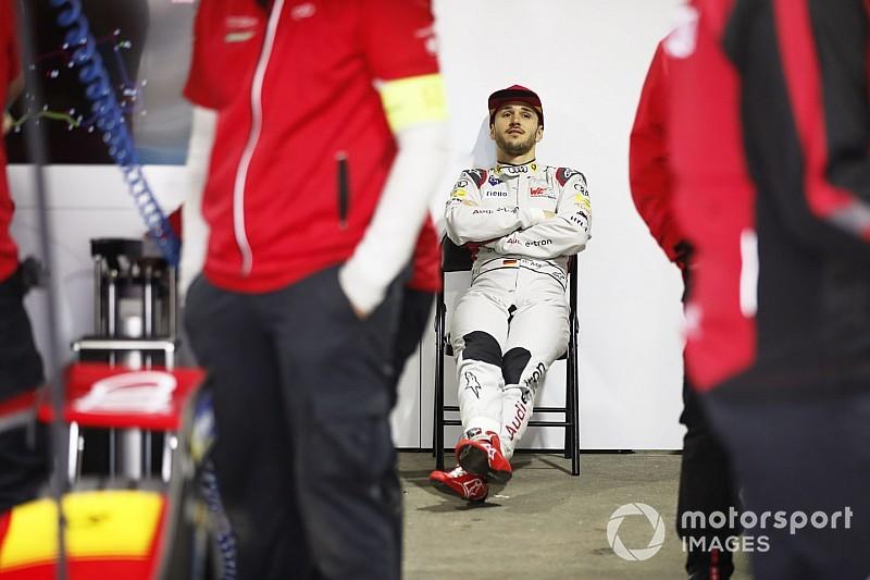 A szezonnyitónál jobb teljesítményben reménykednek az Audi versenyzői Marokkóban
