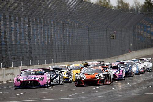 DTM: ecco gli iscritti del 2021 e il programma di Monza