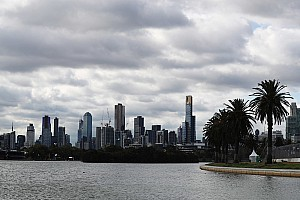 Mennyire jó előjel, ha valaki megnyeri az Ausztrál Nagydíjat?