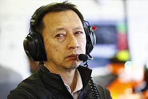 Stop/Go Livefeed Amikor kiszakadnak a szemeid az F1 miatt