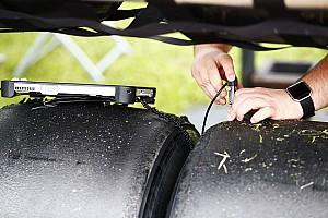 F1 Noticias de última hora Los neumáticos disponibles de cada piloto para el GP de Australia