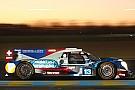 """Le Mans Mathias Beche: """"Enormemente deluso dalla squalifica"""""""