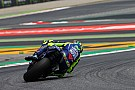 У MotoGP відмовилися від використання нової шикани в Барселоні