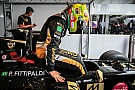 Mexico F3.5: Fittipaldi retakes points lead with victory
