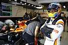 Alonso mindenképp nyerni akar 2018-ban