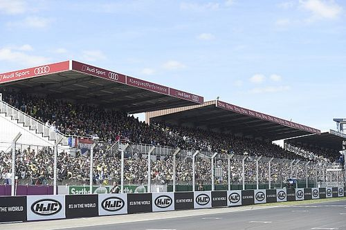 Tickets for fans to attend Le Mans 24 Hours in 2021 now on sale