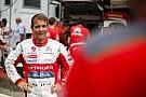 Loeb, Citroen'le WRC testi yapacak