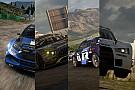 Симрейсинг Дайджест симрейсинга: «Интерлагос» в Gran Turismo Sport