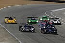 IMSA Top Stories of 2017, #20: The dawn of IMSA's DPi era