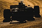 Motorsport Debrief: No new teams on the F1 horizon