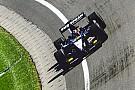 فورمولا 1 شتاينر: الفورمولا واحد تحتاج فريقًا مثل ميناردي يمنح الفرص للسائقين الشباب