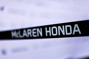 Analiz: McLaren, Renault motoru için 300 milyon euro'dan vazgeçti!