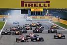 Brawn: Formel-2-Nachwuchs soll mehr F1-Chancen bekommen