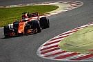 Vandoorne nem idegeskedik élete első F1-szezonja előtt