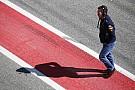 Horner: Mercedes dominasyonu Formula 1 için iyi değil