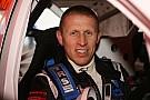 World Rallycross Former WRC driver Alister McRae to make World RX debut