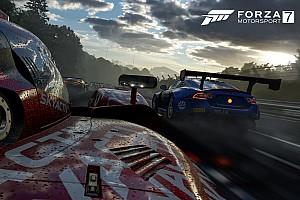 eSports BRÉKING Forza Motorsport 7: ilyen 4K-ban a játék - Xbox One X