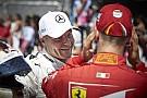 Гран Прі Монако: рейтинг пілотів за 52 тижні