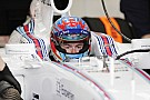 Formula 1 Williams: Di Resta the best option for