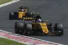 Renault prepara atualização para Spa e Monza