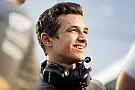 F3 Europe Norris vers la F2 ou la Super Formula pour 2018