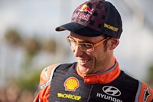 WRC Résultats Championnats - Neuville augmente son avance