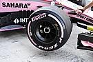 A Pirelli új szoftvert vet be, hogy