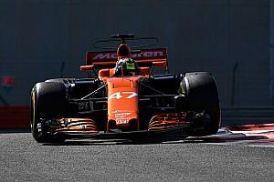 Formel 1 News McLaren: Dickes Auto-Upgrade erst zum Auftakt in Melbourne