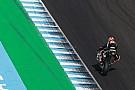 """MotoGP Rabat: """"Con la Ducati me siento como en mis mejores tiempos de Moto2"""""""