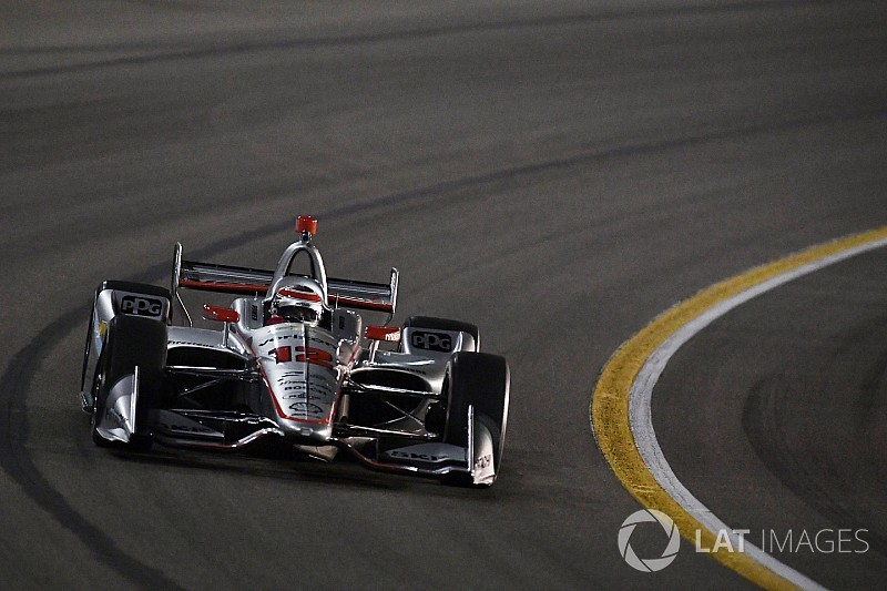 Power suggests radical plan to improve racing in Phoenix