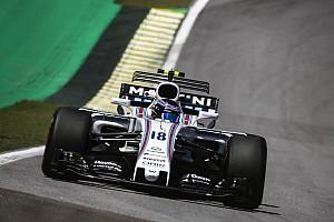 F1 Noticias de última hora Villeneuve: