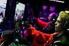 Formule 1 Nederlanders Van Buren, Schothorst en Huis in finale World's Fastest Gamer