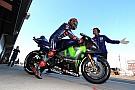 MotoGP Telaio Yamaha: Vinales teme di dover scegliere il male minore