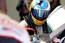 Chance auf Alonso-Start bei 24h Le Mans 2018 bei 50 Prozent