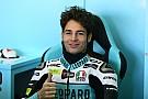 Moto3 Dalla Porta si gode il primo podio: