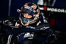 FIA F2 «Инженер пытался меня успокоить». Маркелов о прорыве в Бахрейне