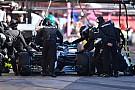 Формула 1 Уайтинг: Команды не смогут обойти ограничения на сжигание масла