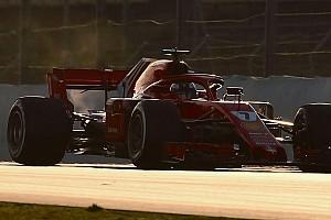 Formula 1 Ultime notizie Olio bruciato: la FIA non teme furbate in qualifica con le nuove regole
