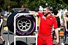 Formule 1 L'hypertendre fera ses débuts à Monaco
