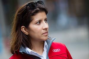 IndyCar Breaking news Gade joins Schmidt Peterson as Hinchcliffe's new race engineer