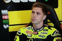 Un campeón de Moto3 condenado por un altercado con un cuchillo