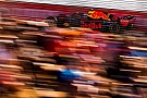 Forma-1 A Pirelli szerint a Red Bullra érdemes lesz figyelni