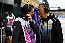 Formula 1 Pirelli, Çin GP'si lastik tercihinden memnun kaldı