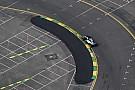 F1 博塔斯撞车受27G作用力,更换变速箱退后五位起步