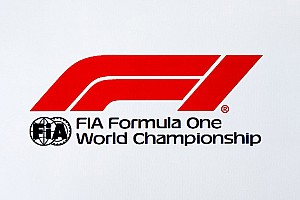 F1 Noticias de última hora Así luce el nuevo logotipo de la Fórmula 1