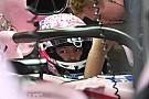 Мазепин первым выведет новую машину Force India на трассу